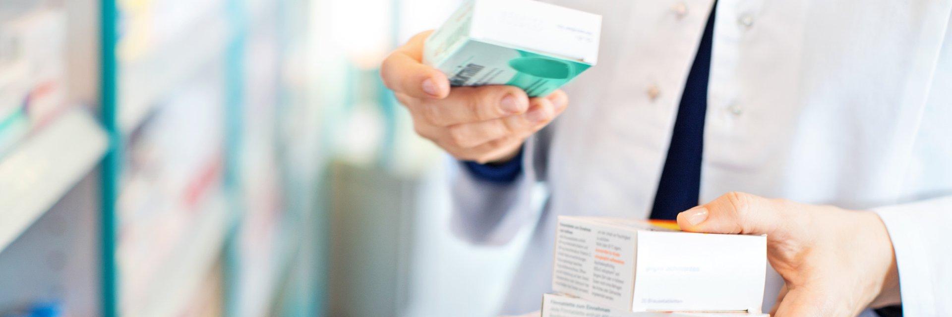 virtual-pharmacy-services